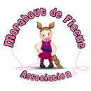 association marabout de ficelle