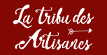 la tribu des exploratrices groupe facebook